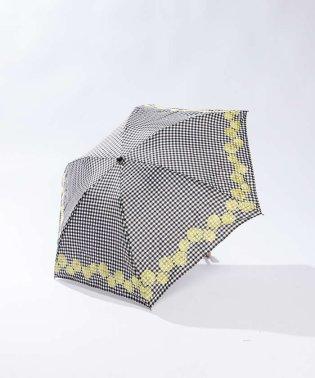 ★トルヌ/折傘(シェル刺繍