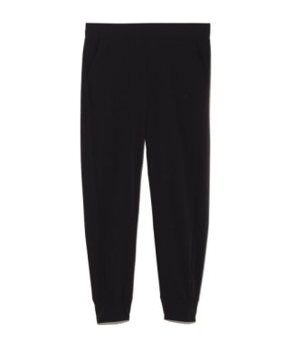 【NIKE】NIKE BLISS LUX WMNS TR PANTS