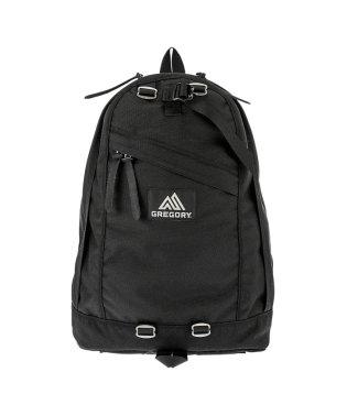 グレゴリーバッグパックDaypack
