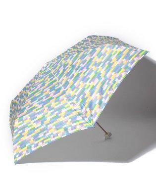 雨傘estaa×mt折りたたみ傘(UV)ブロック
