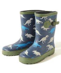 全12色 キッズラバーレインブーツ 長靴 雨靴