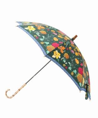 【manipuri/マニプリ】STICK:傘