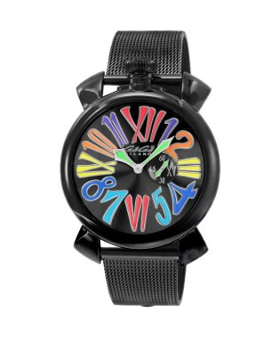 ガガミラノ時計5082.1-NEW
