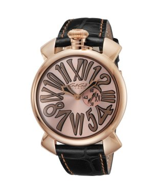 ガガミラノ時計5085.2-NEW