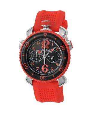 ガガミラノ時計7010.05