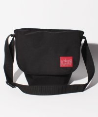 Manhattan Portage  Casual Messenger-M