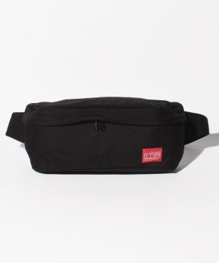 Manhattan Portage  Fixie Waistbag-S