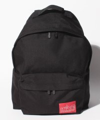 Manhattan Portage  Big Apple Backpack-M