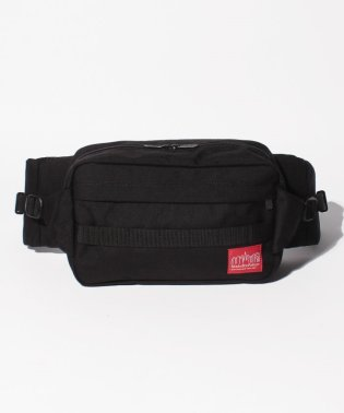 Manhattan Portage  The Spoke Waistbag-S