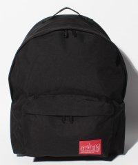 Manhattan Portage  Big Apple Backpack(Store Limited)-L