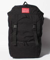 Manhattan Portage  Hiker Backpack