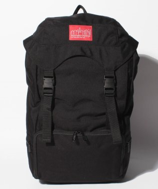 Manhattan Portage  Hiker Backpack