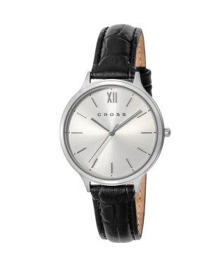 クロス 時計 CR9056-02レディース