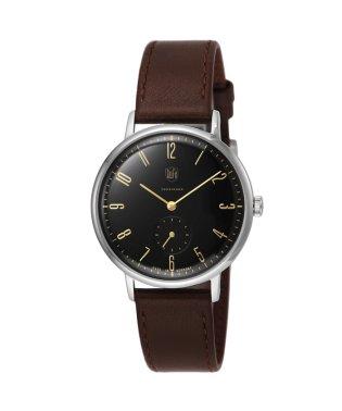 ドゥッファ 時計 DF-9001-02-O