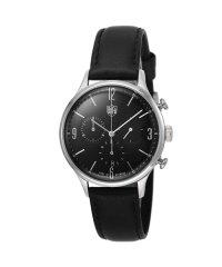 ドゥッファ 時計 DF-9002-01-O