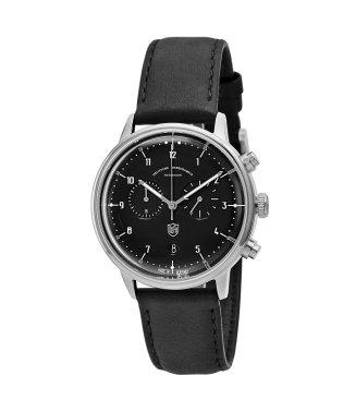 ドゥッファ 時計 DF-9003-01-O