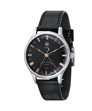 ドゥッファ 時計 DF-9006-01-O