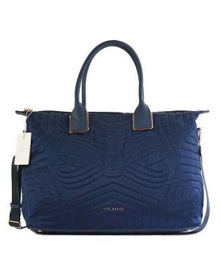 【Ted Baker】143255 AGARIA トート NV 10