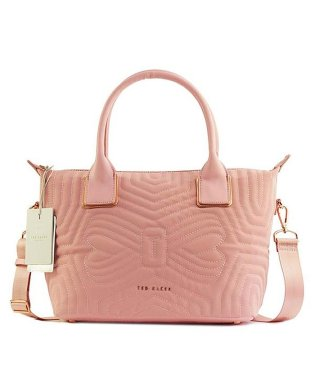 【Ted Baker】146177 CARISEE トート L.PK 51