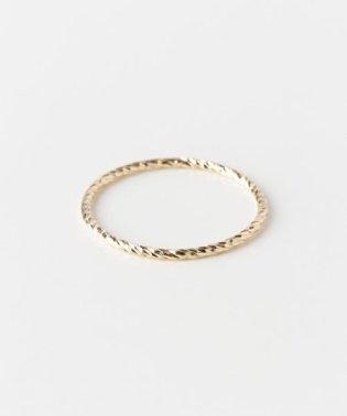 Favorible Cut ring L