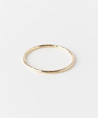 Favorible Cut ring M
