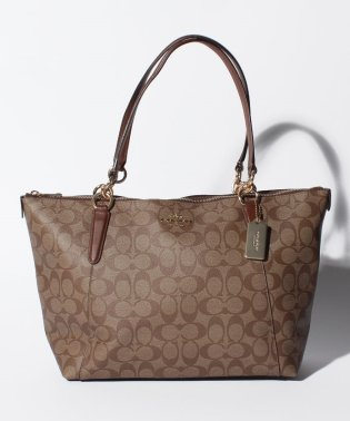 COACH OUTLET F58318 IME74 ハンドバッグ
