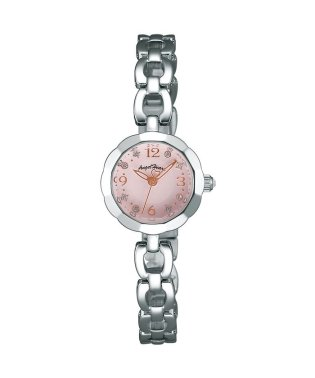 エンジェルハート 腕時計 BF21SP