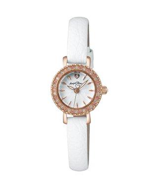 エンジェルハート 腕時計 ET21P-WH