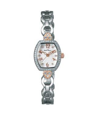 エンジェルハート 腕時計 SL18RSS