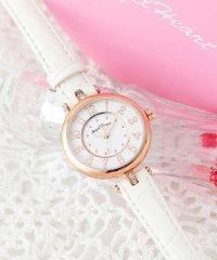エンジェルハート 腕時計 TH27P-WH