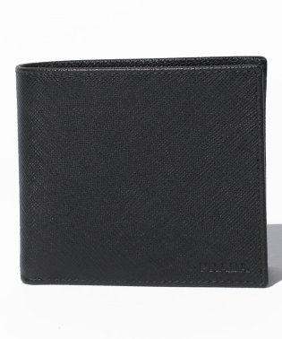 PRADA 2MO738 053 F0002 二つ折財布