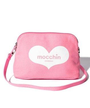 【mocchin】ポシェット
