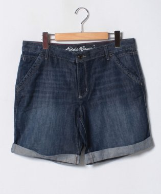 LT DENIM SHORTS