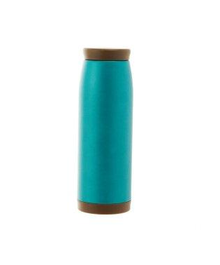 jkm29561 真空保冷温 ホッコリマグボトル 540ml