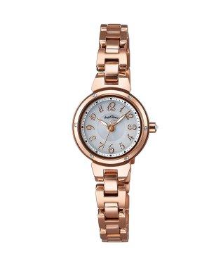 エンジェルハート 腕時計 CB22PG