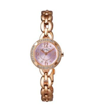 エンジェルハート 腕時計 FH22PP
