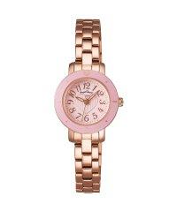 エンジェルハート 腕時計 ST23PP