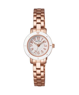 エンジェルハート 腕時計 ST23PW