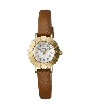 エンジェルハート 腕時計 MA23Y-BW