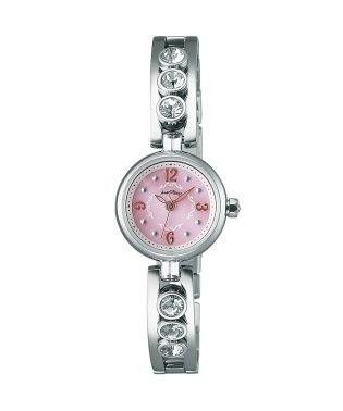 エンジェルハート 腕時計 WL20SSA
