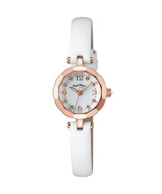 エンジェルハート 腕時計 BF21P-WH