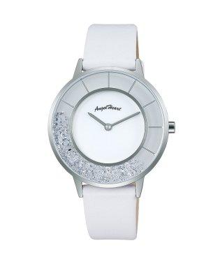 エンジェルハート 腕時計 LG36S-WH
