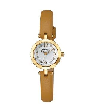 エンジェルハート 腕時計 BF21Y-BW
