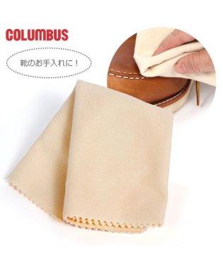 コロンブス COLUMBUS エチケットテレンプ