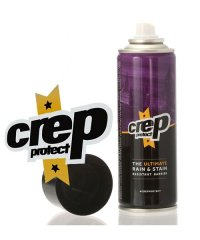 CREP PROTECT 防水スプレー 200ml