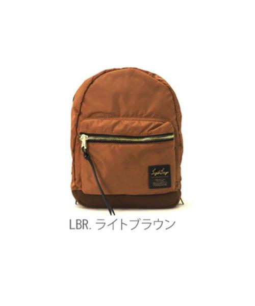 40e7e4e6dbc9 レガートラルゴ Legato Largo #LH-B1027 高密度ナイロン素材xダイバー ...