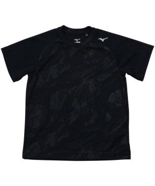 ミズノ/キッズ/18M Tシャツ JR