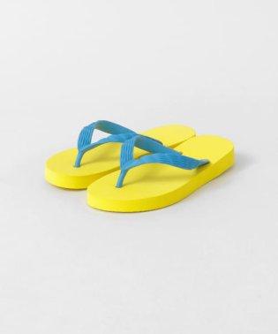 ブルーダイヤ Kids Beach Sandal(KIDS)