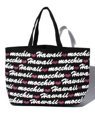 【mocchin】トートバッグラージ