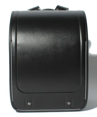 ベネトンランドセル(A4サイズ収納可)6年保証付